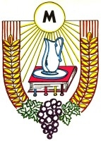 ministrant